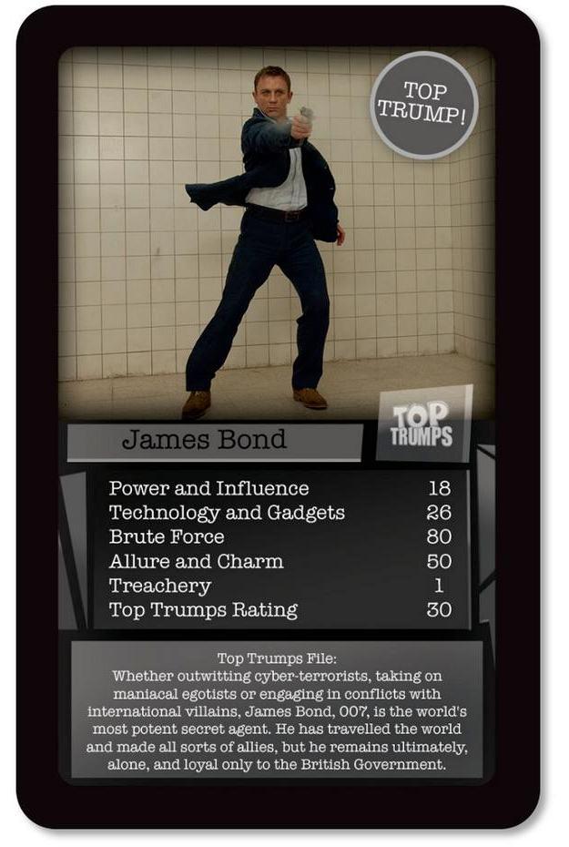 Super-Trunfo-James-Bond-007-Top-Trumps-Spectre-02