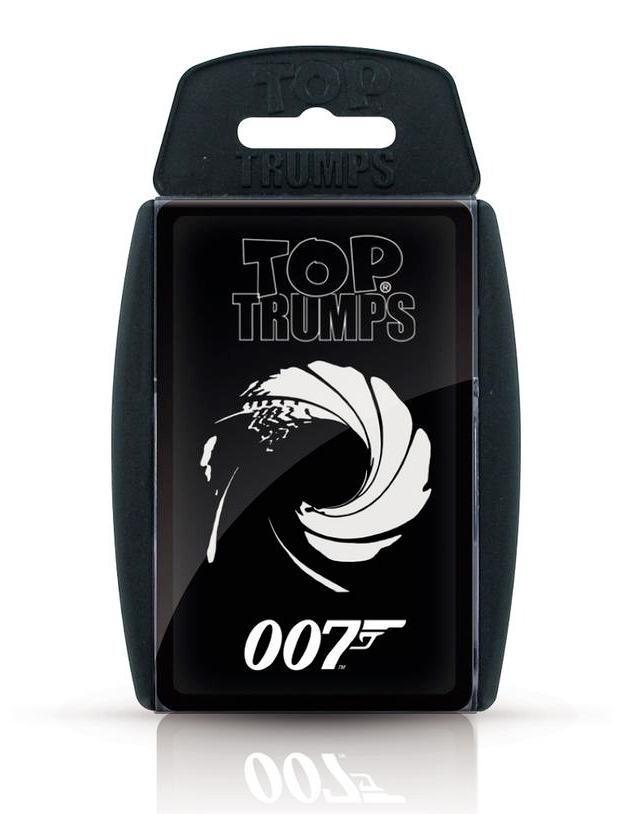 Super-Trunfo-James-Bond-007-Top-Trumps-Spectre-05