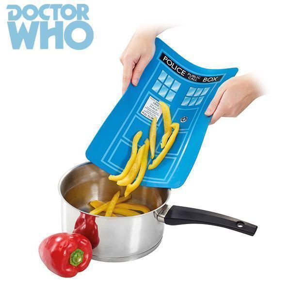 Tabua-de-Cortar-Doctor-Who-TARDIS-Chopping-Board-02