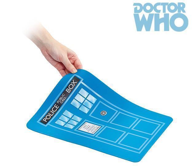 Tabua-de-Cortar-Doctor-Who-TARDIS-Chopping-Board-03