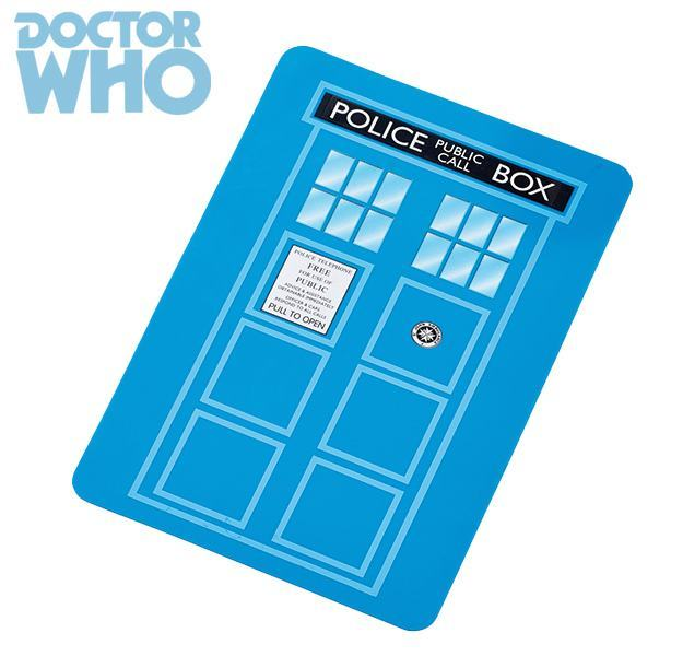 Tabua-de-Cortar-Doctor-Who-TARDIS-Chopping-Board-04
