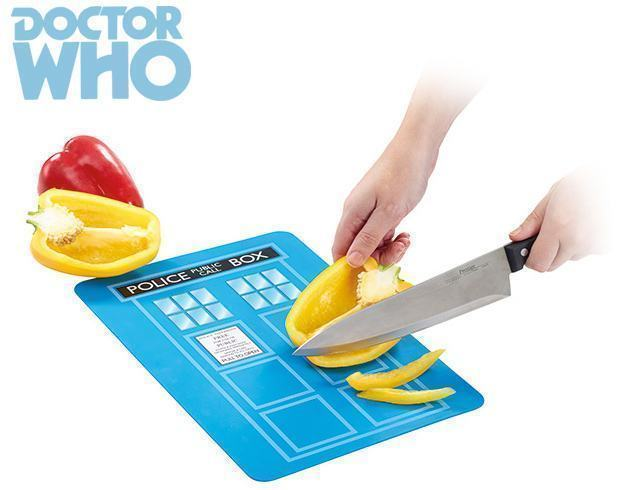 Tabua-de-Cortar-Doctor-Who-TARDIS-Chopping-Board-05