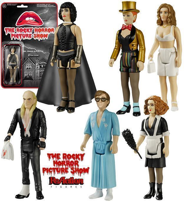 The-Rocky-Horror-Picture-Show-ReAction-Retro-Action-Figures-01