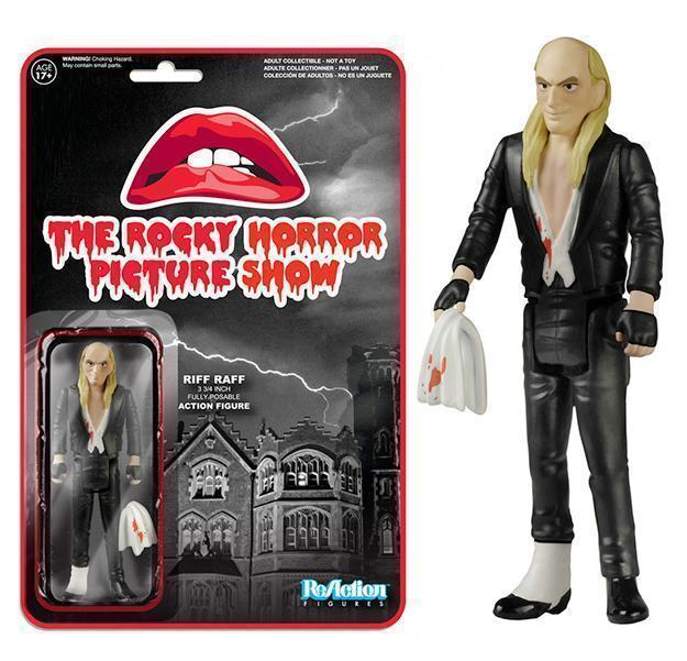The-Rocky-Horror-Picture-Show-ReAction-Retro-Action-Figures-05