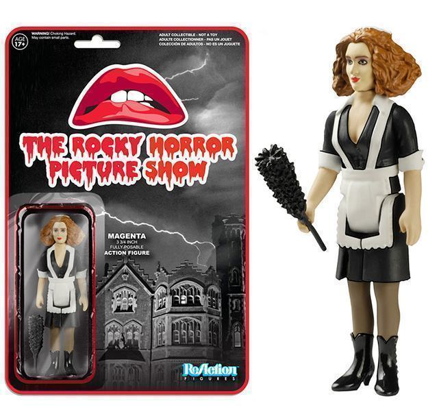 The-Rocky-Horror-Picture-Show-ReAction-Retro-Action-Figures-06