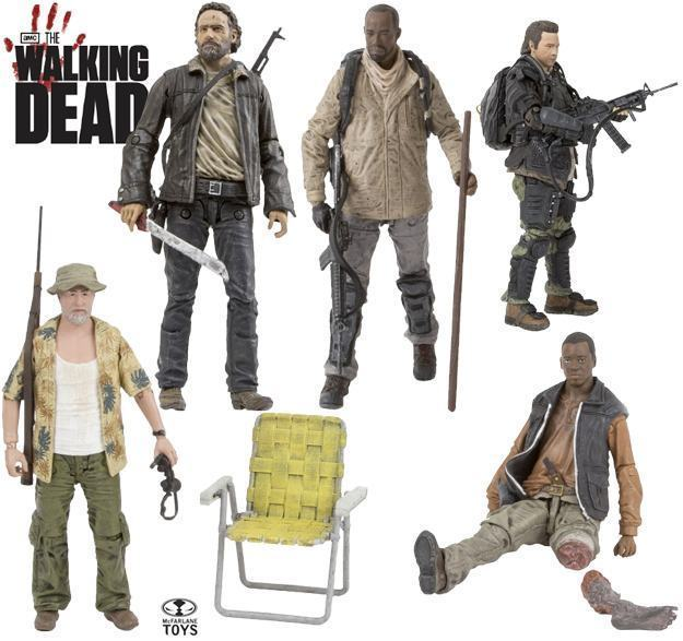 The-Walking-Dead-TV-Series-8-Action-Figures-01