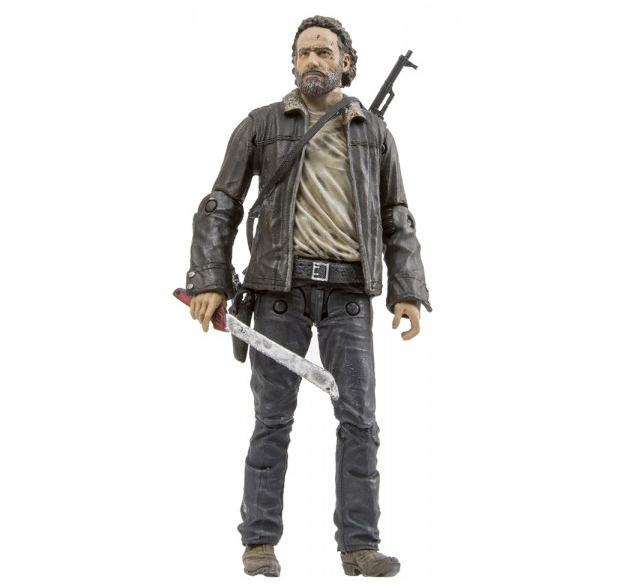 The-Walking-Dead-TV-Series-8-Action-Figures-02