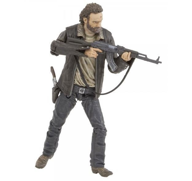 The-Walking-Dead-TV-Series-8-Action-Figures-03