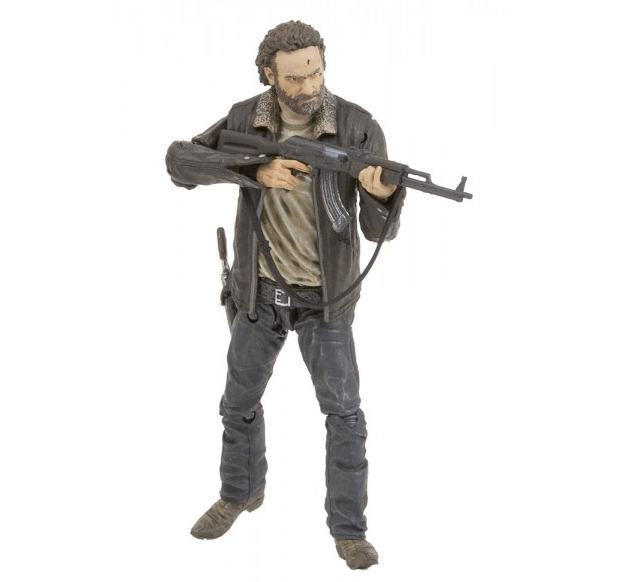 The-Walking-Dead-TV-Series-8-Action-Figures-04