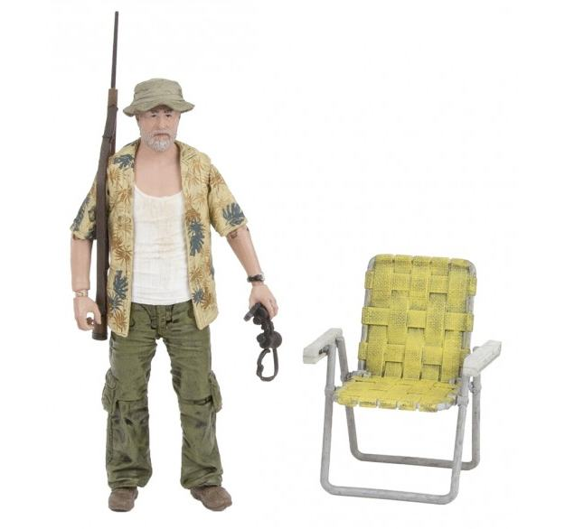 The-Walking-Dead-TV-Series-8-Action-Figures-05