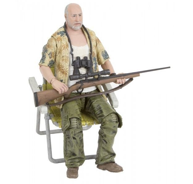 The-Walking-Dead-TV-Series-8-Action-Figures-06