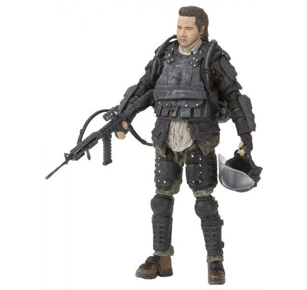 The-Walking-Dead-TV-Series-8-Action-Figures-07