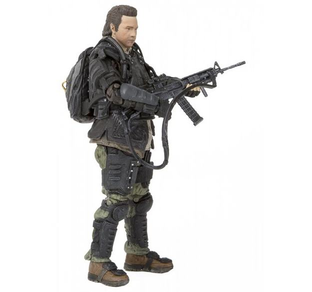 The-Walking-Dead-TV-Series-8-Action-Figures-08