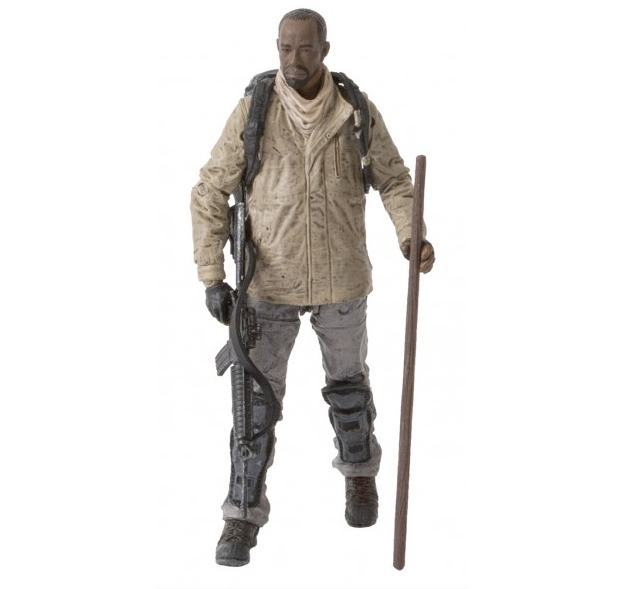 The-Walking-Dead-TV-Series-8-Action-Figures-09
