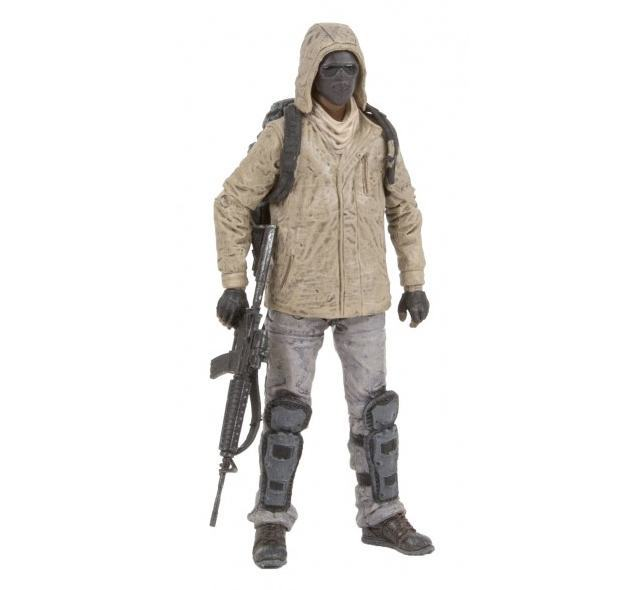 The-Walking-Dead-TV-Series-8-Action-Figures-10