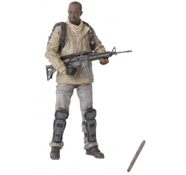 The-Walking-Dead-TV-Series-8-Action-Figures-11