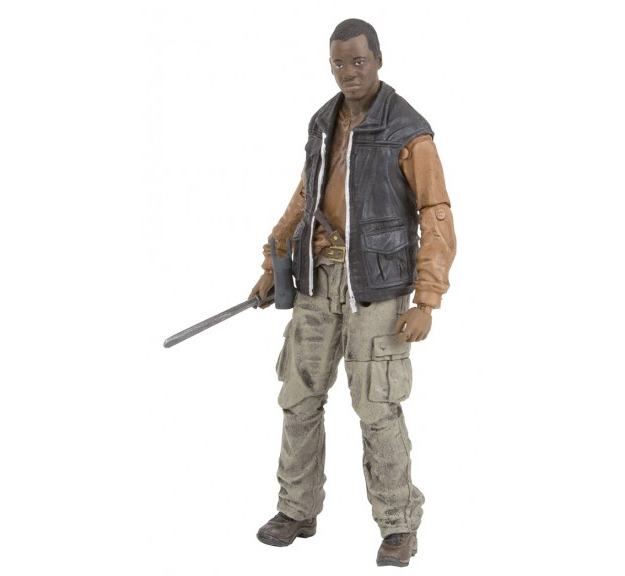 The-Walking-Dead-TV-Series-8-Action-Figures-12