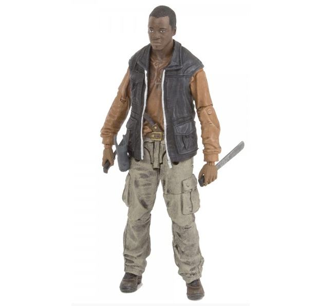 The-Walking-Dead-TV-Series-8-Action-Figures-13