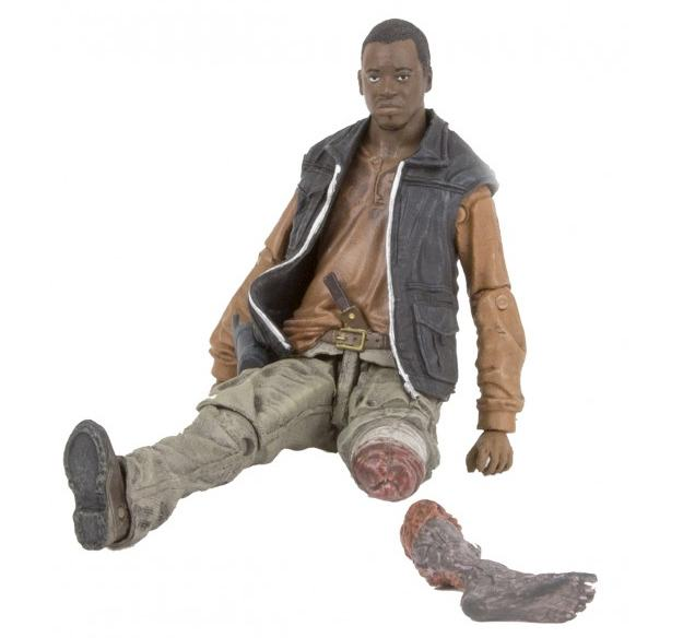 The-Walking-Dead-TV-Series-8-Action-Figures-14