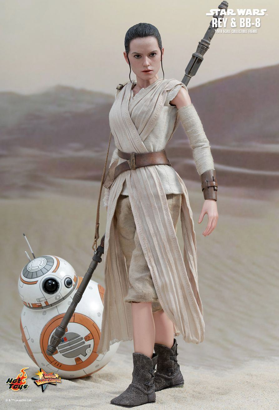 Action-FIgures-Hot-Toys-Star-Wars-VII-BB-8-e-Rey-01