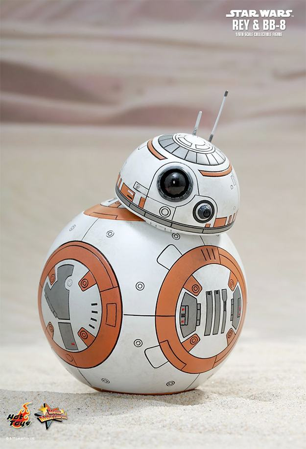 Action-FIgures-Hot-Toys-Star-Wars-VII-BB-8-e-Rey-04