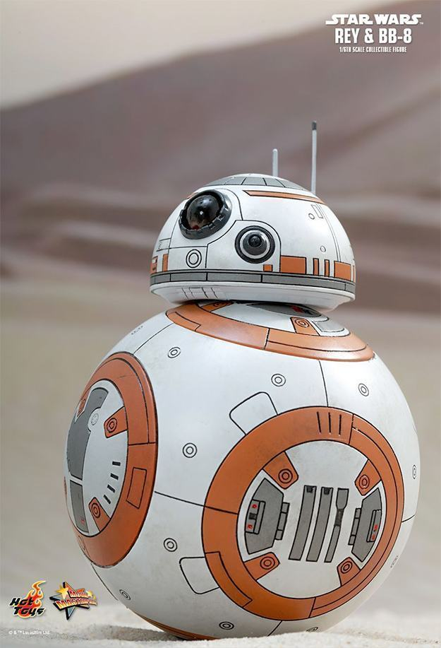 Action-FIgures-Hot-Toys-Star-Wars-VII-BB-8-e-Rey-05
