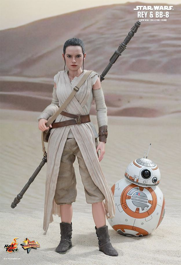 Action-FIgures-Hot-Toys-Star-Wars-VII-BB-8-e-Rey-06