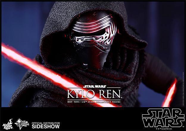 Action-FIgures-Hot-Toys-Star-Wars-VII-Kylo-Ren-03