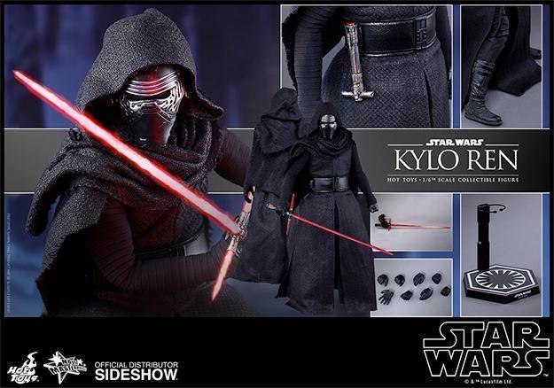 Action-FIgures-Hot-Toys-Star-Wars-VII-Kylo-Ren-05