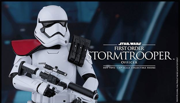Action-FIgures-Hot-Toys-Star-Wars-VII-Stormtrooper-01