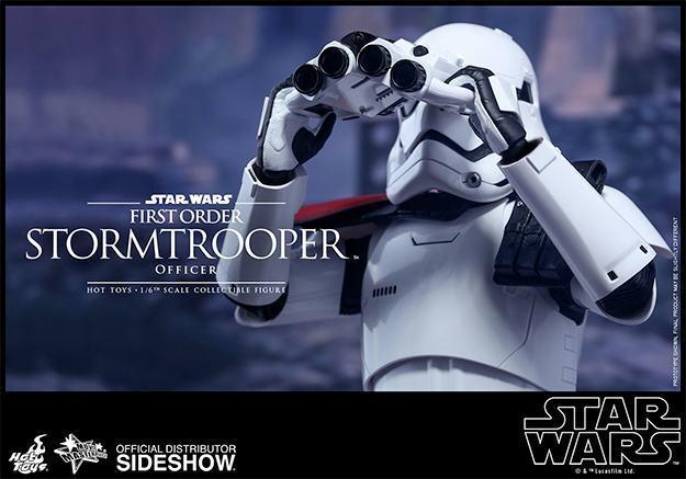 Action-FIgures-Hot-Toys-Star-Wars-VII-Stormtrooper-03