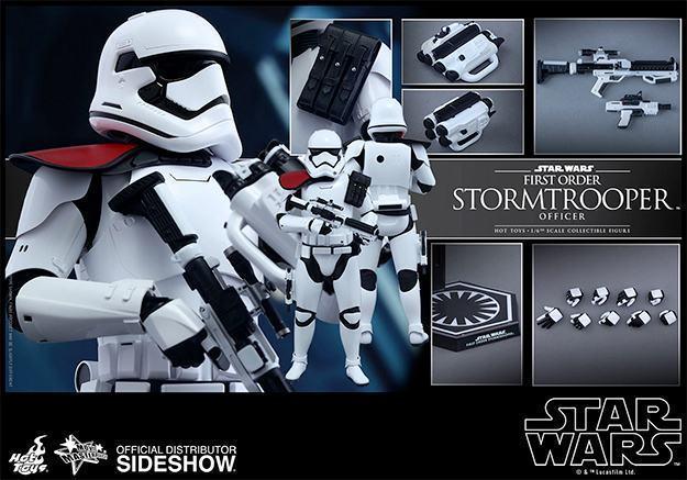 Action-FIgures-Hot-Toys-Star-Wars-VII-Stormtrooper-05