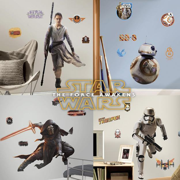 Adesivos-Parede-Star-Wars-VII-The-Force-Awakens-Giant-Wall-Decals-01