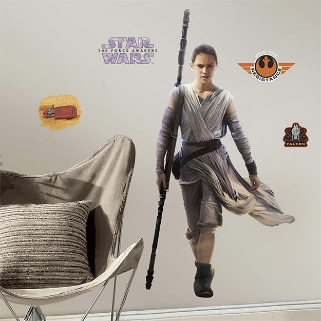 Adesivos-Parede-Star-Wars-VII-The-Force-Awakens-Giant-Wall-Decals-02