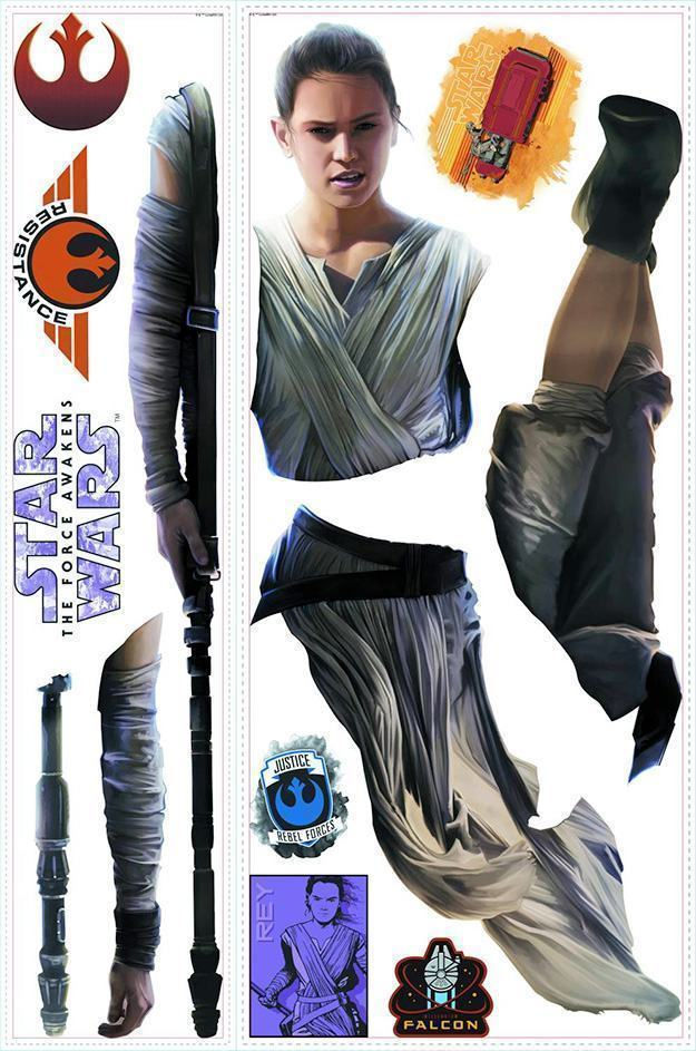 Adesivos-Parede-Star-Wars-VII-The-Force-Awakens-Giant-Wall-Decals-03