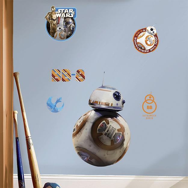 Adesivos-Parede-Star-Wars-VII-The-Force-Awakens-Giant-Wall-Decals-04