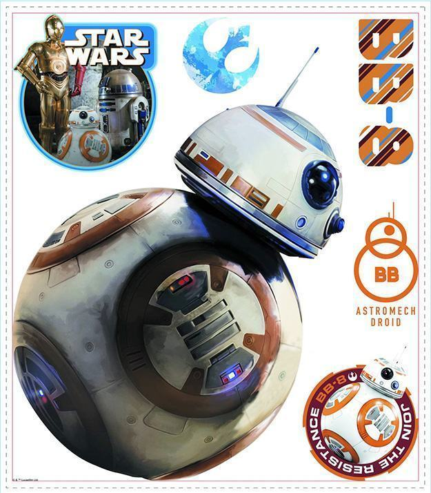 Adesivos-Parede-Star-Wars-VII-The-Force-Awakens-Giant-Wall-Decals-05