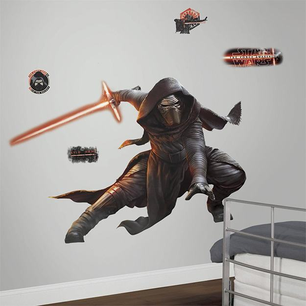 Adesivos-Parede-Star-Wars-VII-The-Force-Awakens-Giant-Wall-Decals-06