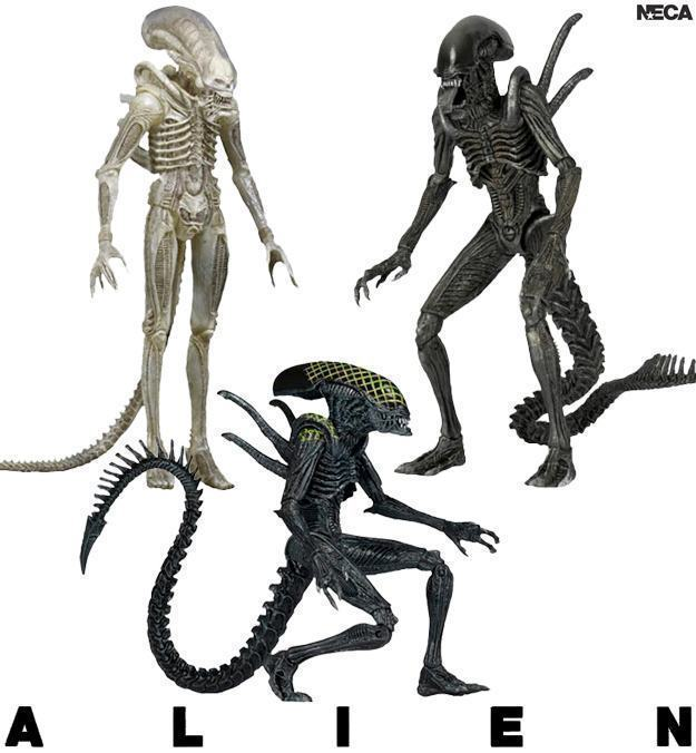Aliens-Series-7-Action-Figure-Set-Neca-01
