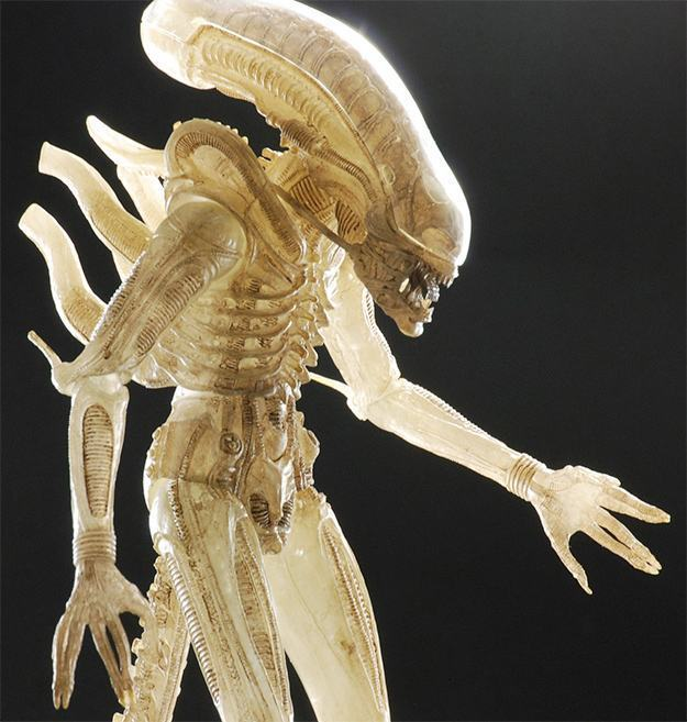 Aliens-Series-7-Action-Figure-Set-Neca-02