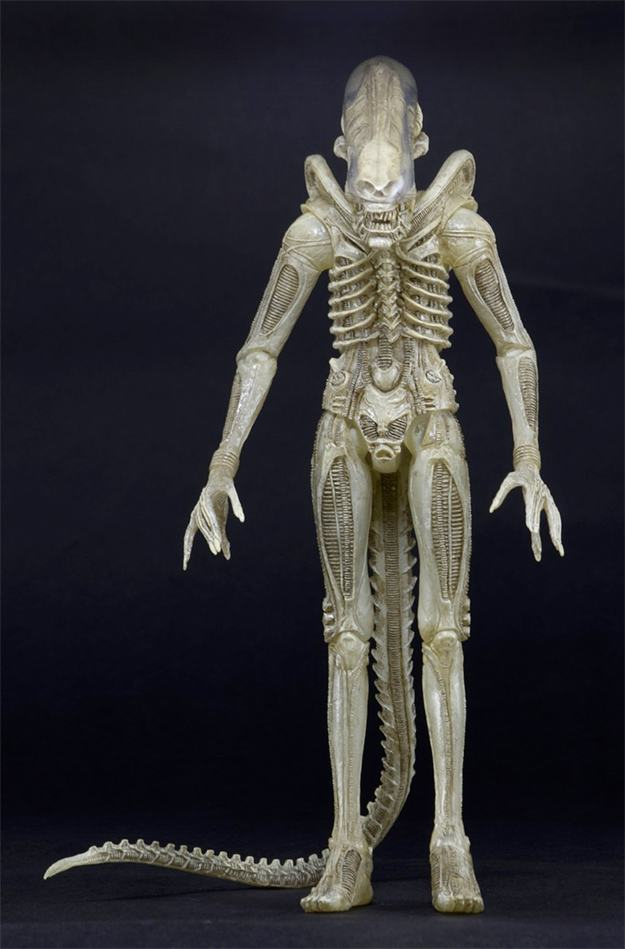Aliens-Series-7-Action-Figure-Set-Neca-04