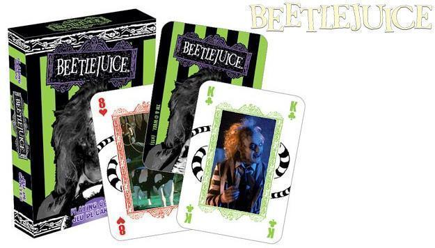 Baralho-Beetlejuice-Playing-Cards-01