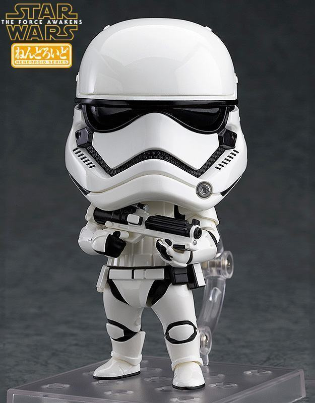 Boneco-Nendoroid-First-Order-Stormtrooper-Star-Wars-VII-01