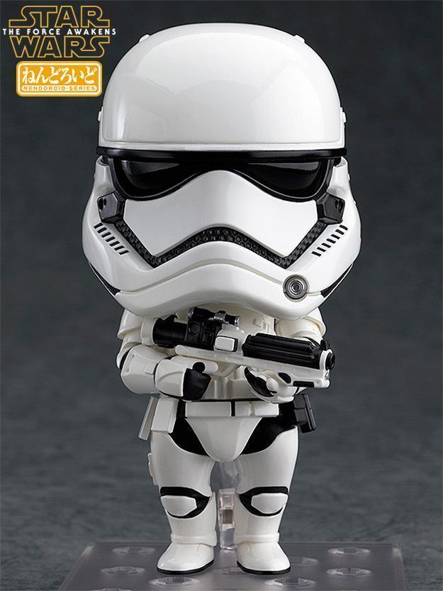 Boneco-Nendoroid-First-Order-Stormtrooper-Star-Wars-VII-02