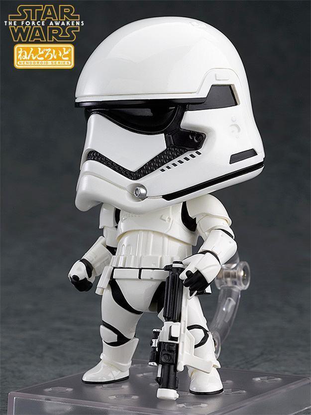 Boneco-Nendoroid-First-Order-Stormtrooper-Star-Wars-VII-03