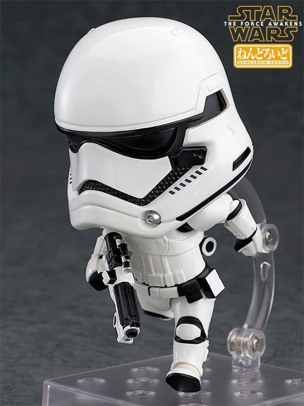 Boneco-Nendoroid-First-Order-Stormtrooper-Star-Wars-VII-04