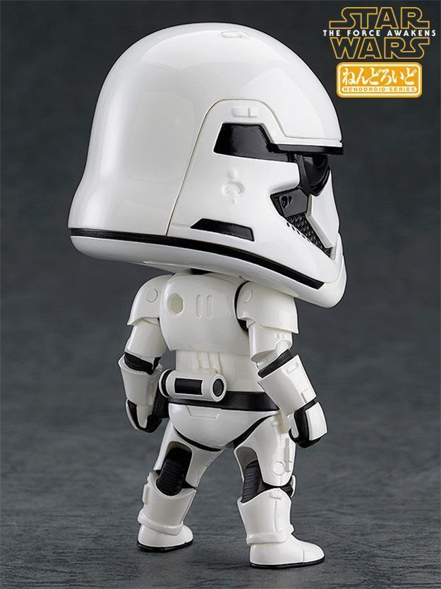 Boneco-Nendoroid-First-Order-Stormtrooper-Star-Wars-VII-05