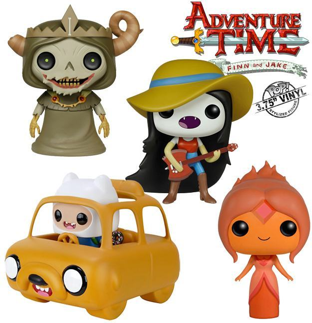 Bonecos-Adventure-Time-Pop!-Series-3-Vinyl-Figures-01