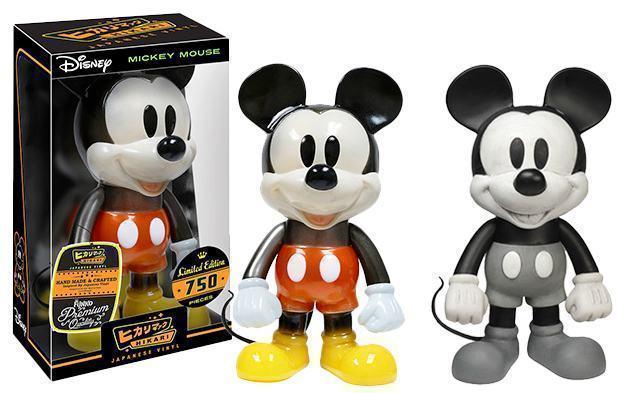 Bonecos-Funko-Mickey-Mouse-Hikari-Sofubi-01