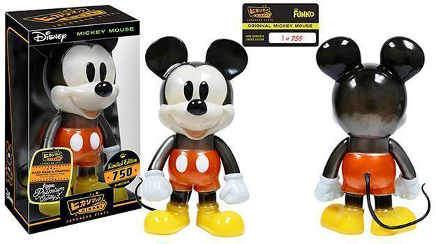 Bonecos-Funko-Mickey-Mouse-Hikari-Sofubi-02